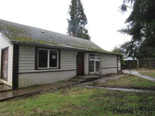 Photo of 20485 S Highway 99W  Amity  OR