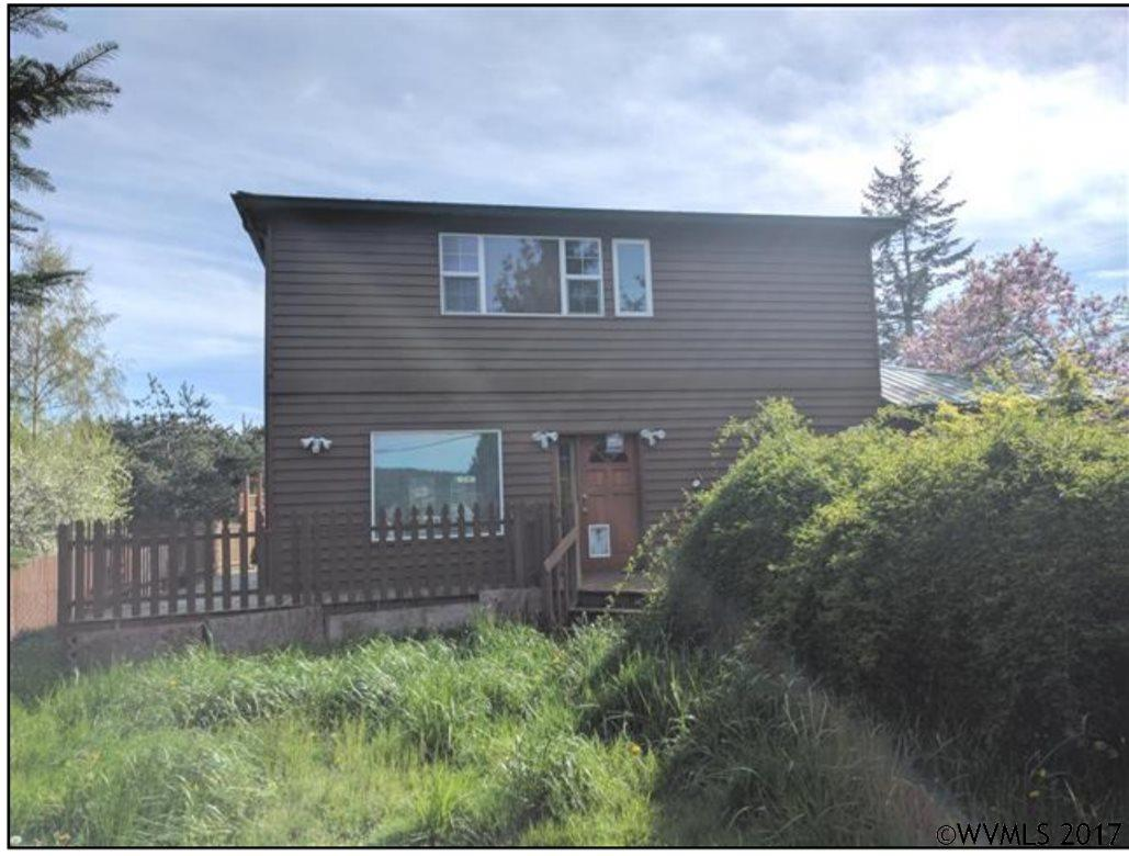 17762 S Redland Rd Oregon City, OR 97045