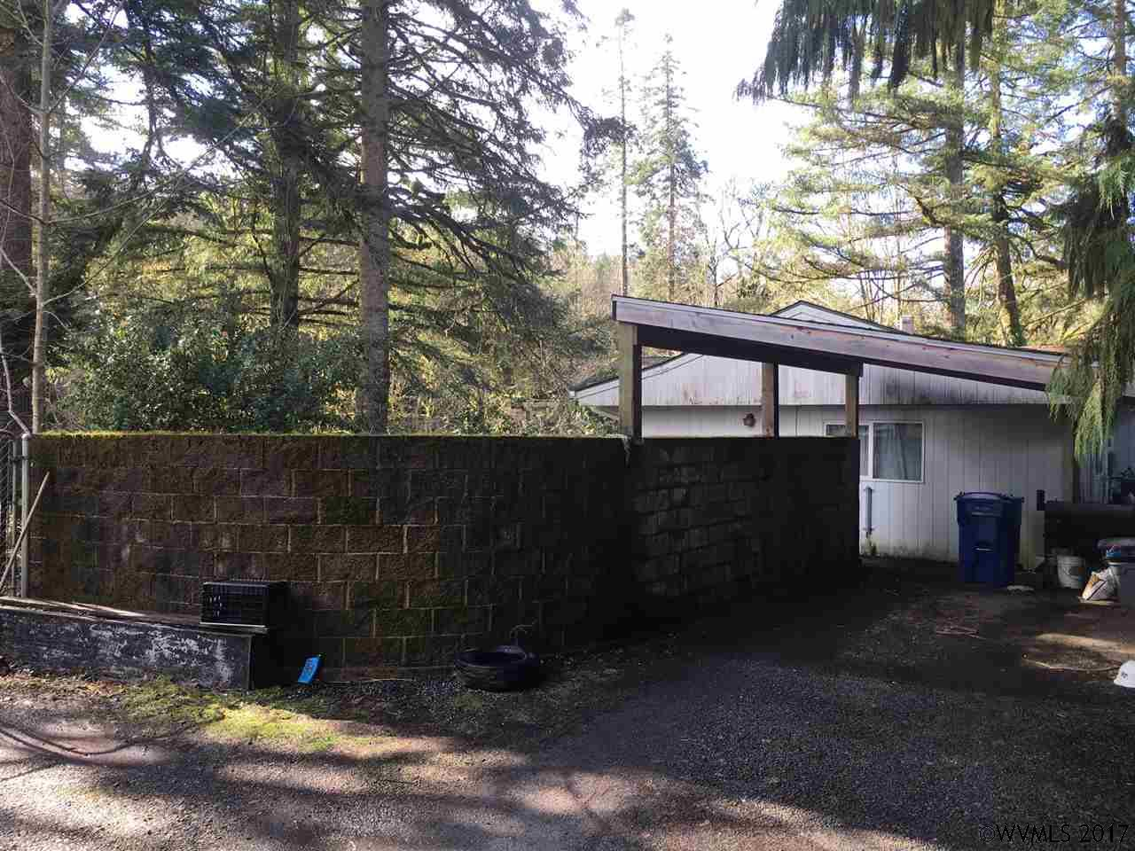 Photo of 42160  Highway 226  Scio  OR