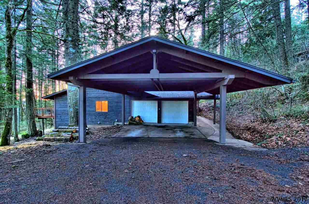 6985 Nw Concord Dr, Corvallis, OR 97330