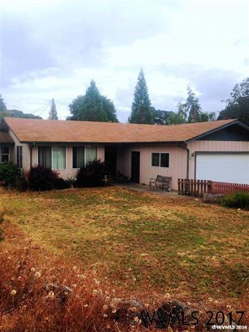 Photo of 317  Adelaide Dr  Philomath  OR
