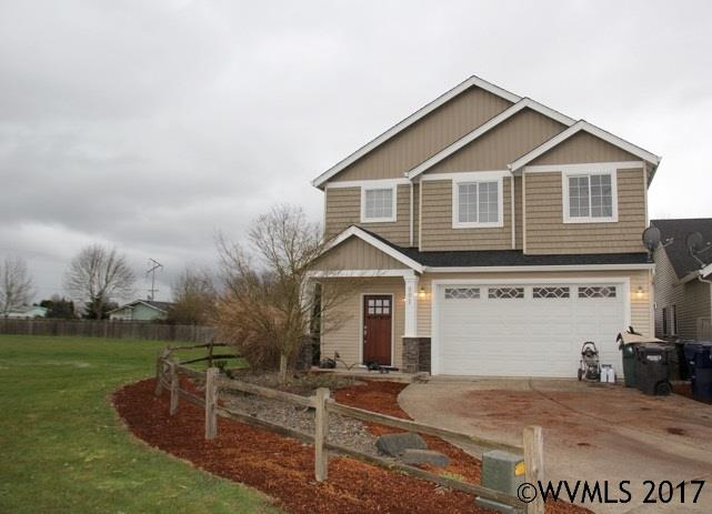 Photo of 991  Wild Rose Ct  Independence  OR