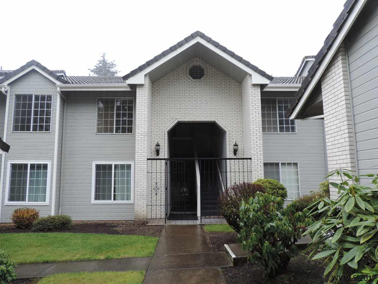 Photo of 1820  Rees Hill 3 Rd SE  Salem  OR