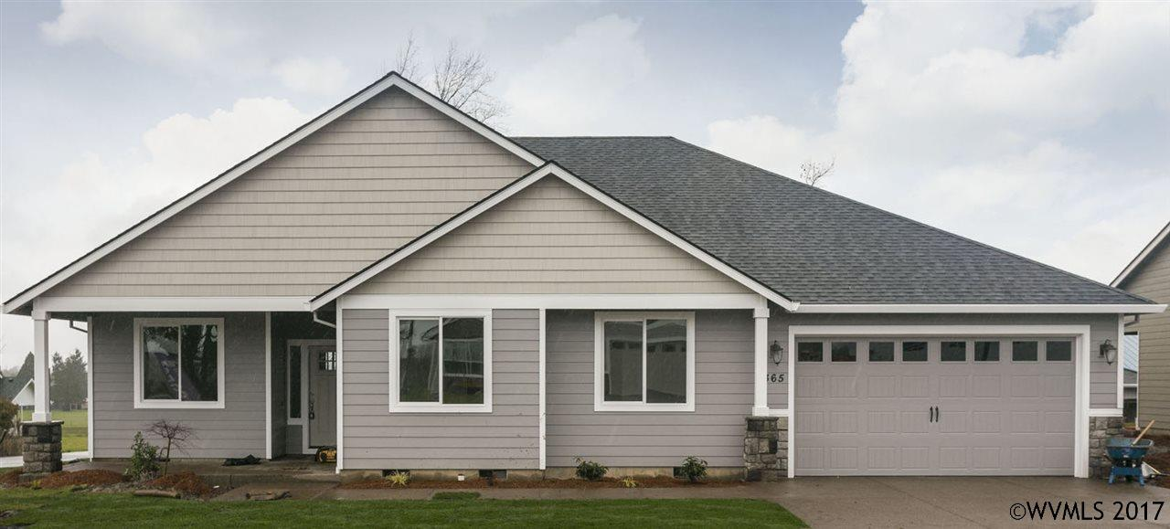 Photo of 365  Sunset Ln N  Monmouth  OR