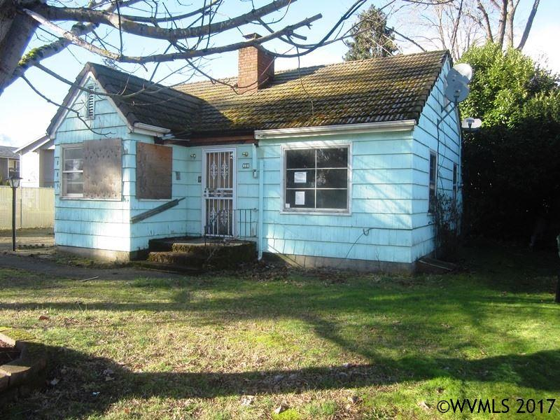 Photo of 889  Plymouth Dr NE  Keizer  OR