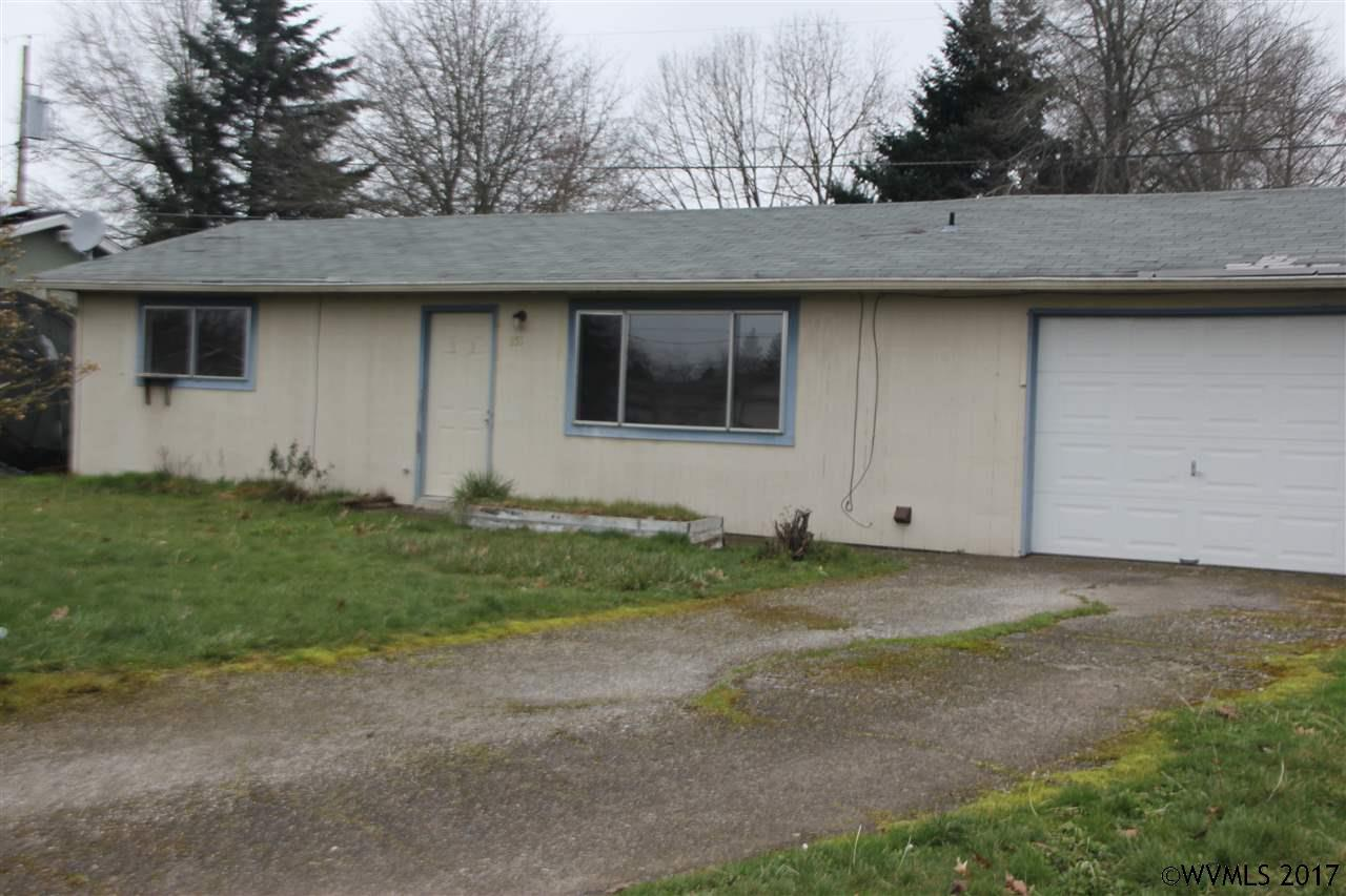 Photo of 355  Dianne Ct  Aumsville  OR