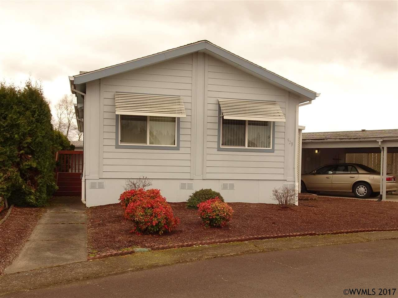 Photo of 2232  42nd 923 Av SE  Salem  OR