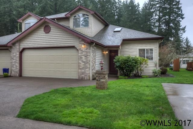 Photo of 2008 N Forest Ct  Canby  OR