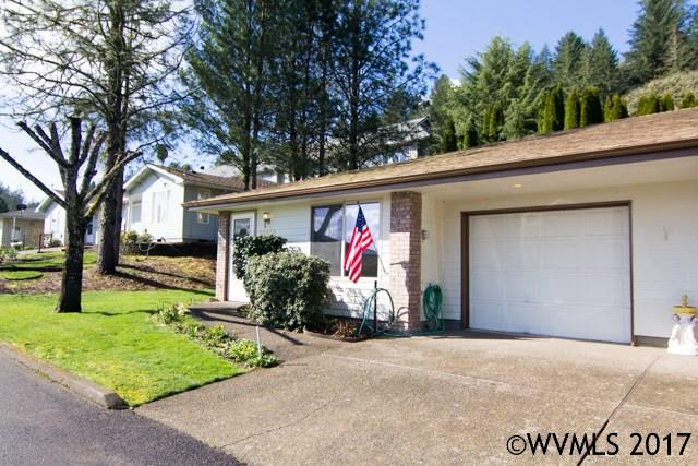 Photo of 15668 SW Shilo Way 15670 Wy  McMinnville  OR