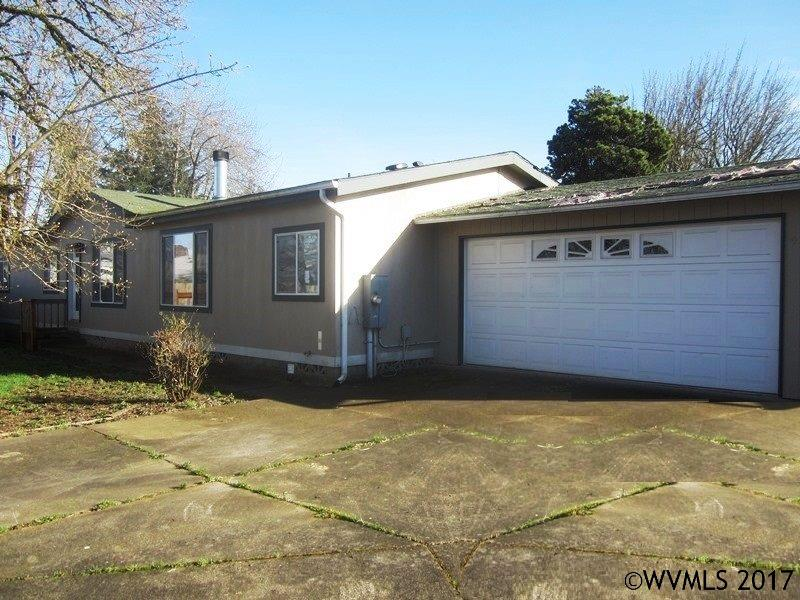 Photo of 4668  La Vista Wy SE  Salem  OR