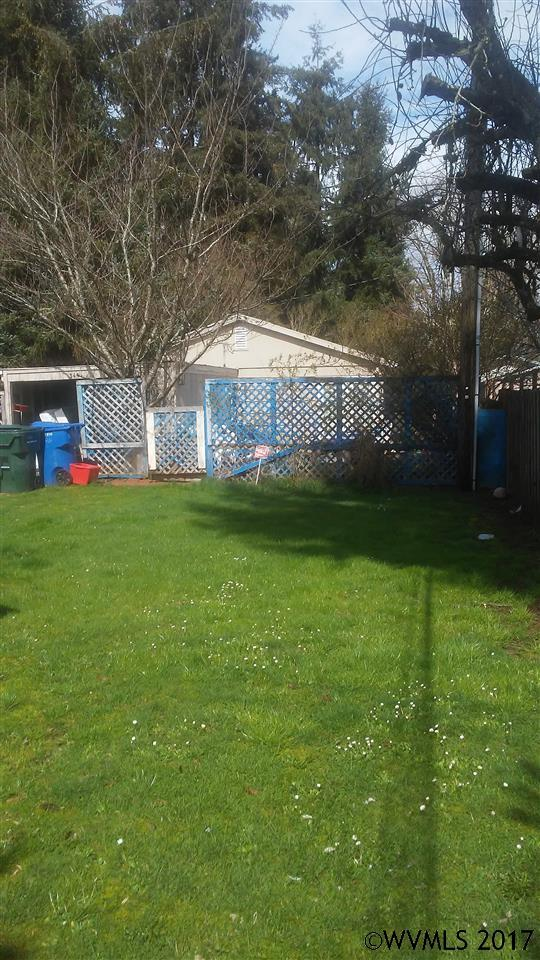 Photo of 341  Arlene Av SE  Salem  OR
