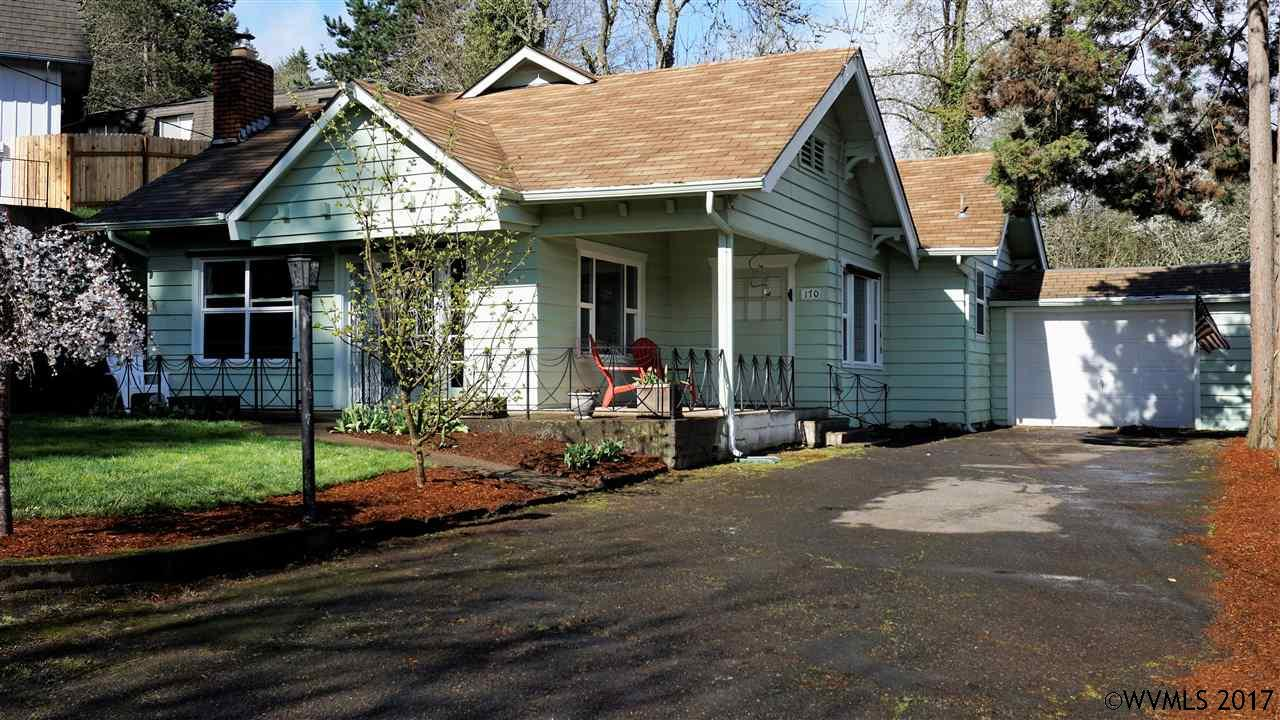 Photo of 170  Stoneway Dr NW  Salem  OR