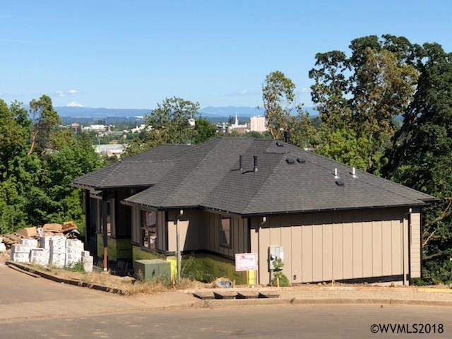 1348  Overview Ct NW, Salem, Oregon