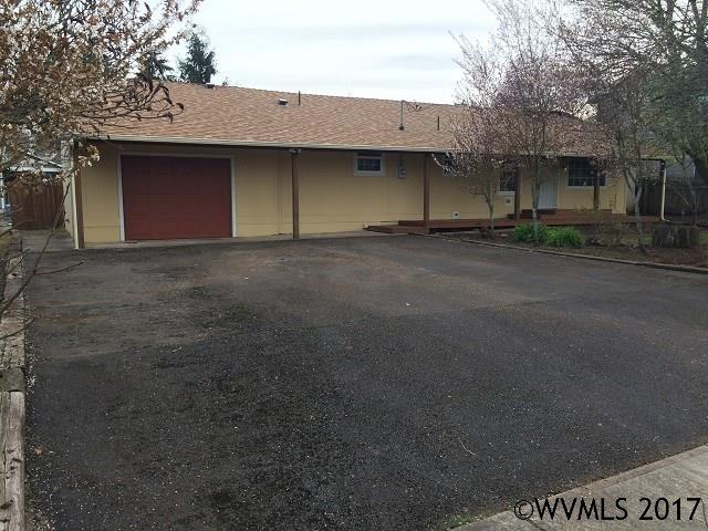 Photo of 1530  Boone Rd SE  Salem  OR