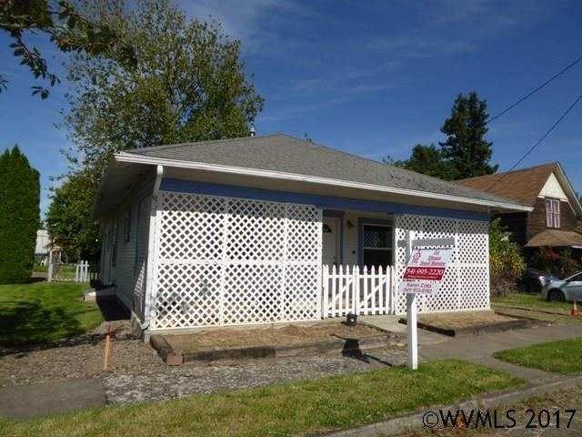 Photo of 30060  Hwy 99E  Shedd  OR