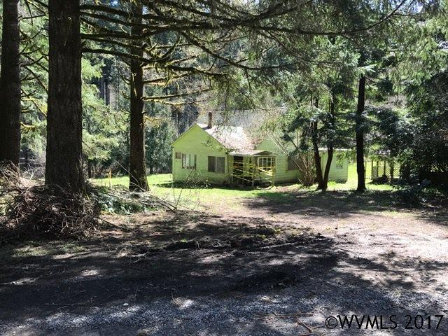 Photo of 24474  Starr Creek Rd  Corvallis  OR