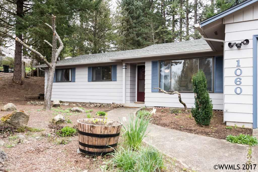 Photo of 1060  Windemere Dr NW  Salem  OR