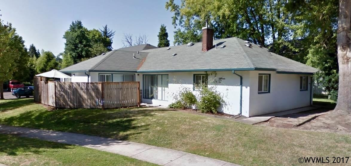 Photo of 1624  Ono Av  Eugene  OR