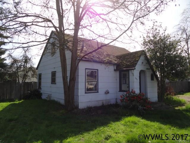 Photo of 1825  Main St SE  Albany  OR