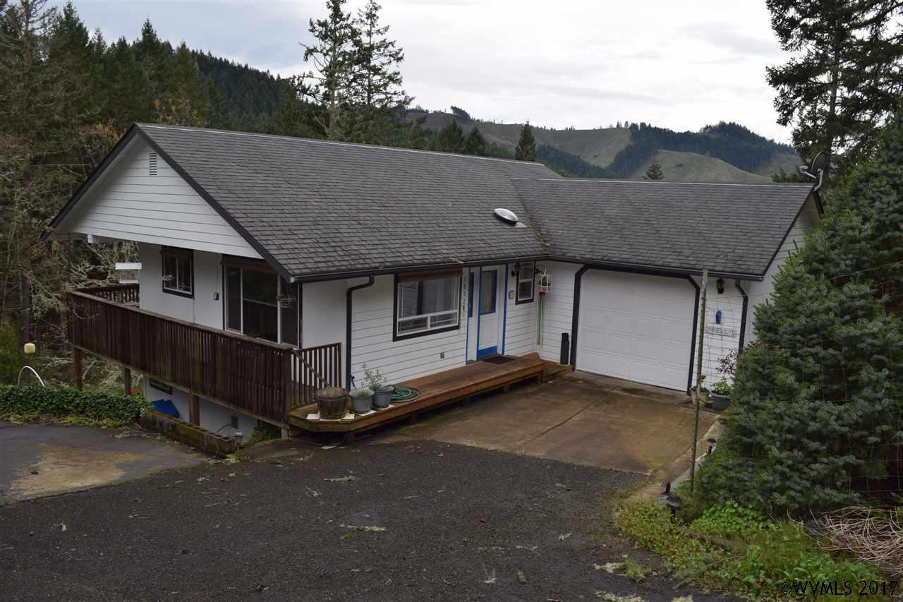 Photo of 1852  Lake View Dr  Sutherlin  OR