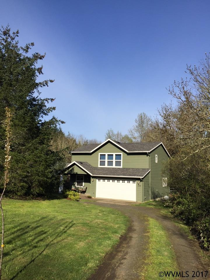 Photo of 12692  Meadow Ln  Monmouth  OR