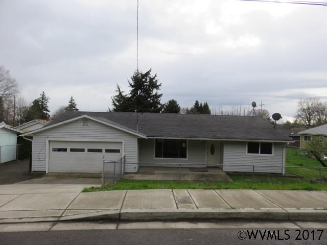 Photo of 3438  Pringle Rd SE  Salem  OR