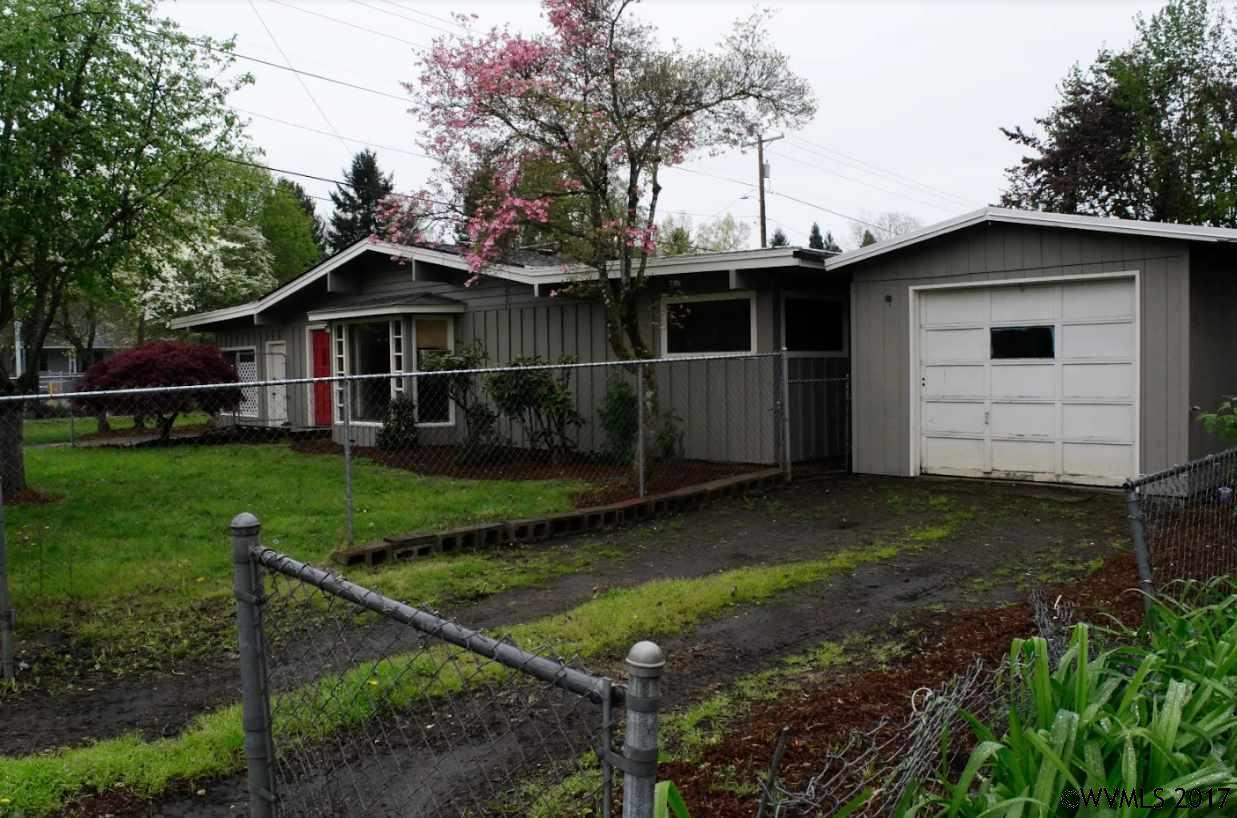 Photo of 570  Chemawa Rd N  Keizer  OR