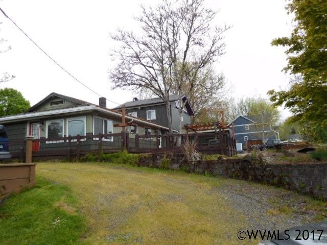 Photo of 3111  Bluff Av SE  Salem  OR
