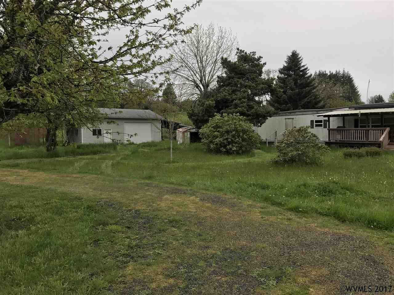 Photo of 28388  Santiam Hwy  Sweet Home  OR