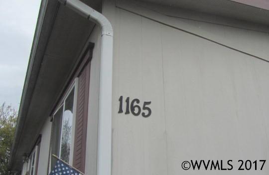 Photo of 1165 E Bridge Lp  Lafayette  OR