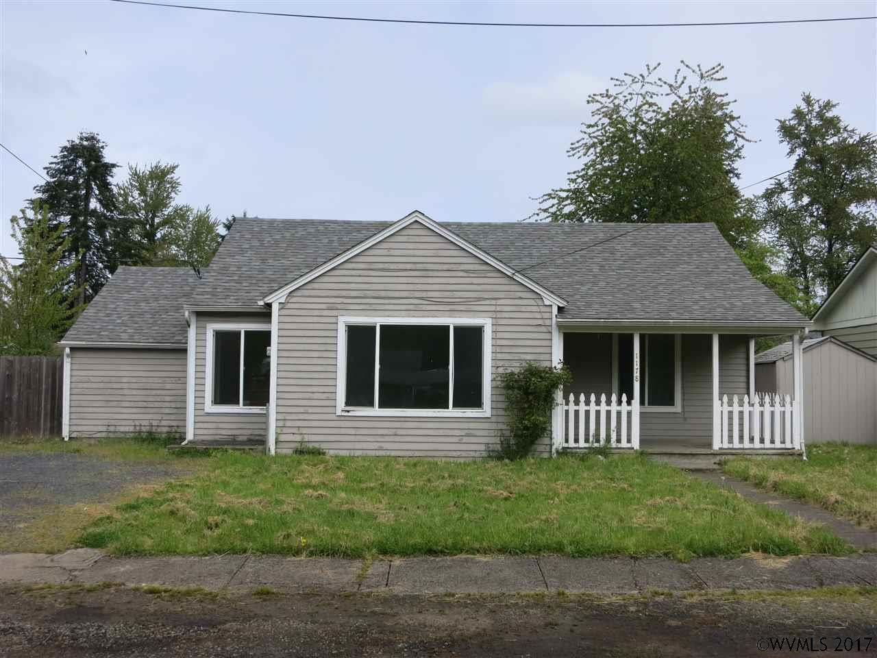 Photo of 1178  Ironwood St  Sweet Home  OR