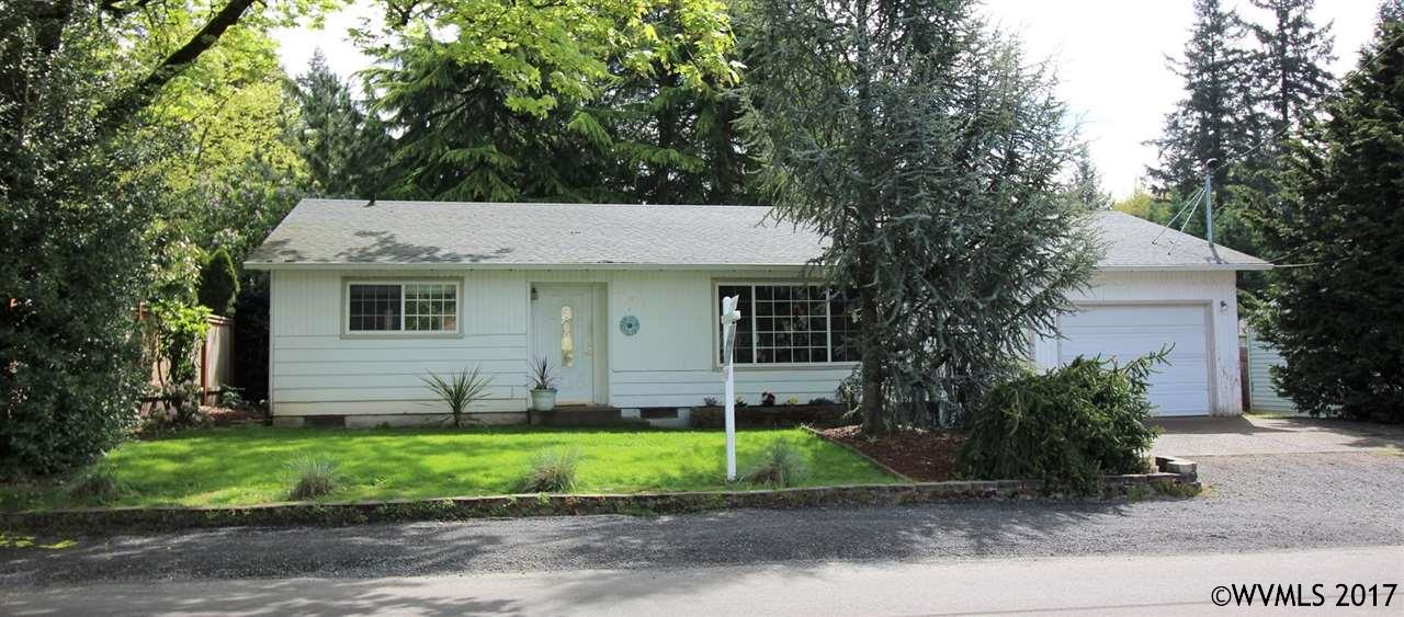 Photo of 30870 SW Boones Ferry Rd  Wilsonville  OR