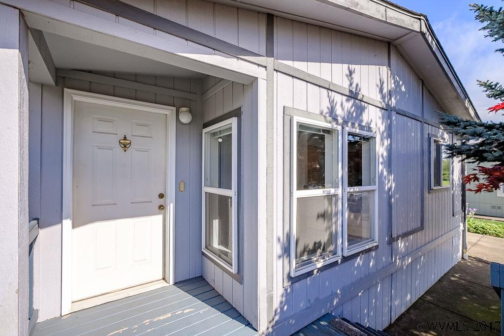 Photo of 2151  Three Lakes 93 Rd  Albany  OR