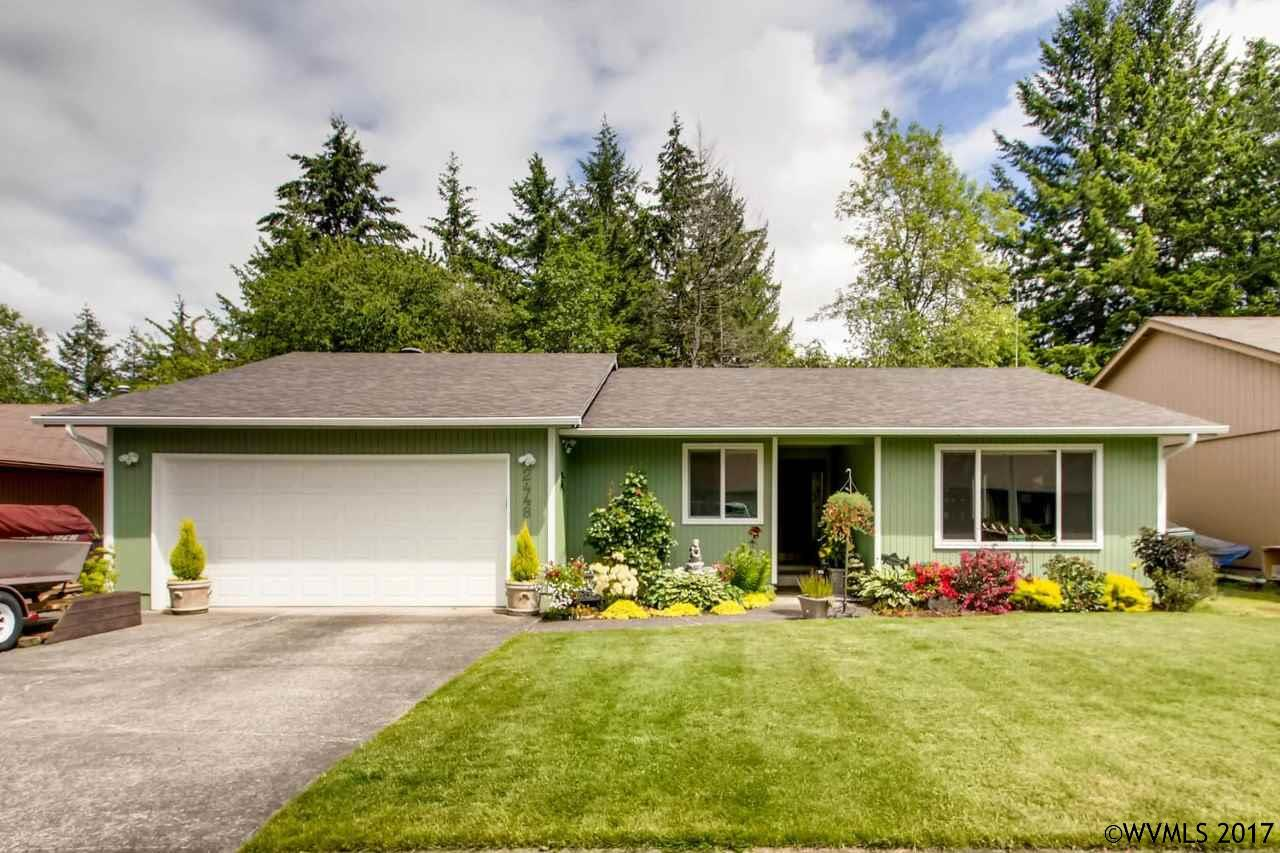 Photo of 2448  Morning Dove Ct NW  Salem  OR