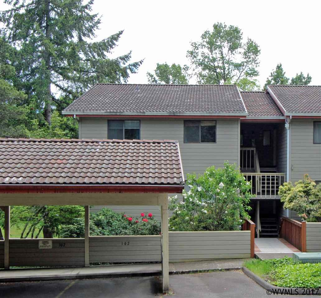 Photo of 2500 NW Princess 301 St  Corvallis  OR