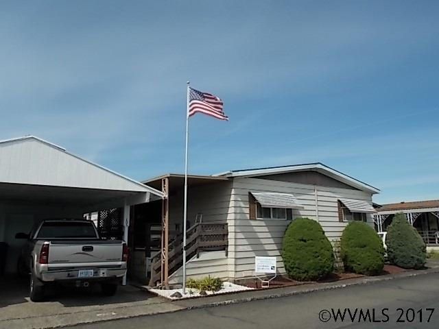 Photo of 5422  Portland 105 Rd NE  Salem  OR