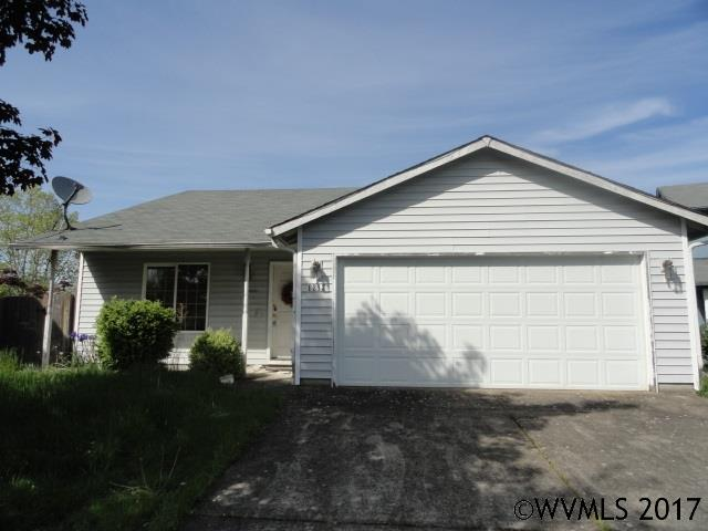 Photo of 1212  Northgate Dr  Independence  OR