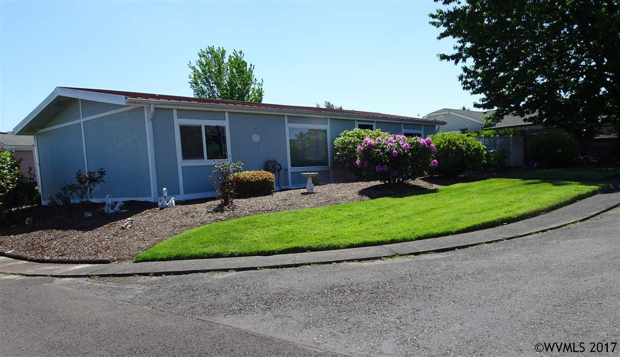 Photo of 4730  Auburn 51 Rd NE  Salem  OR
