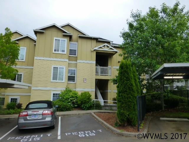 Photo of 6298 SW Grand Oaks A-304 Dr  Corvallis  OR