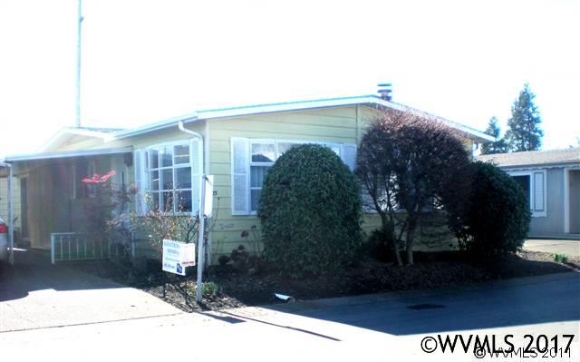 Photo of 4730  Auburn 35 Rd NE  Salem  OR