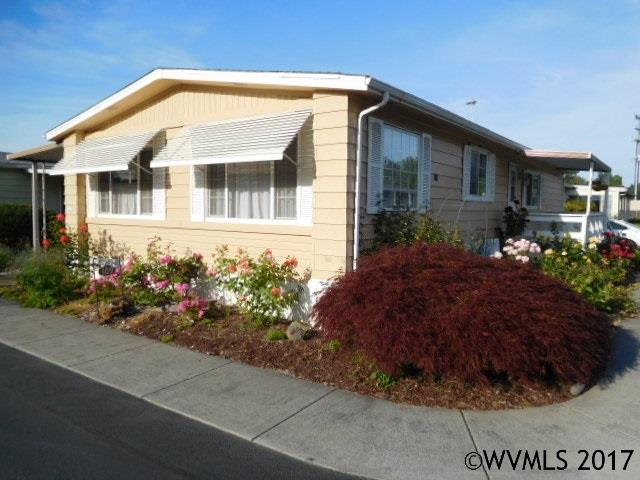 Photo of 5355  River Rd N  Keizer  OR