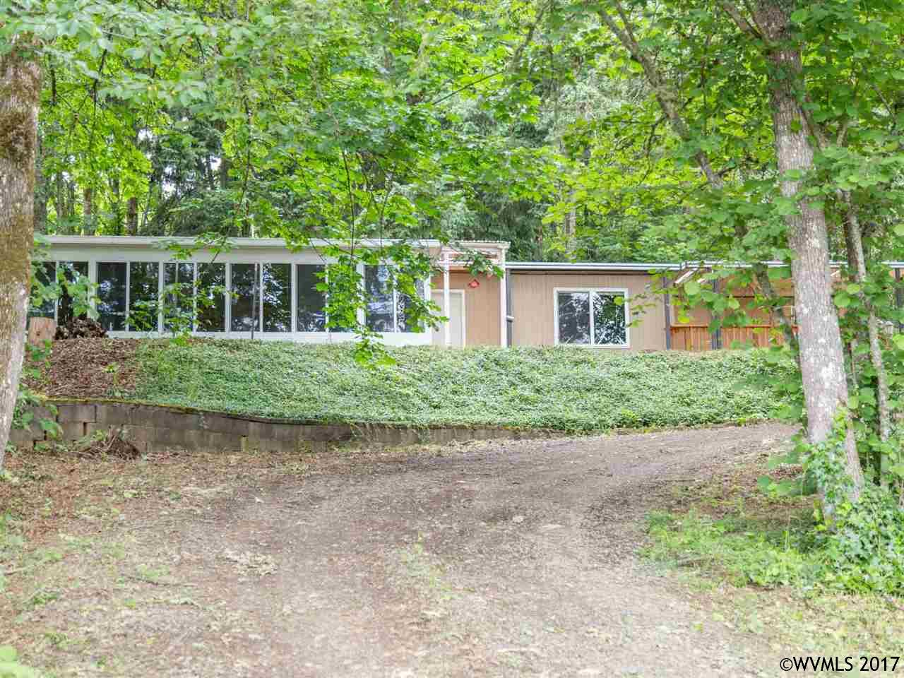 Photo of 26553  Priceview Dr  Monroe  OR