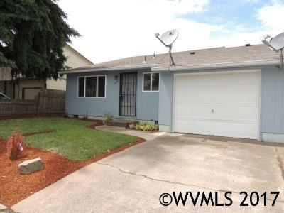 Photo of 4834  Chinook Ct SE  Salem  OR