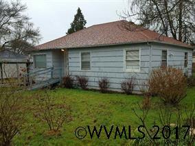 Photo of 200  Kenwood St NE  Salem  OR