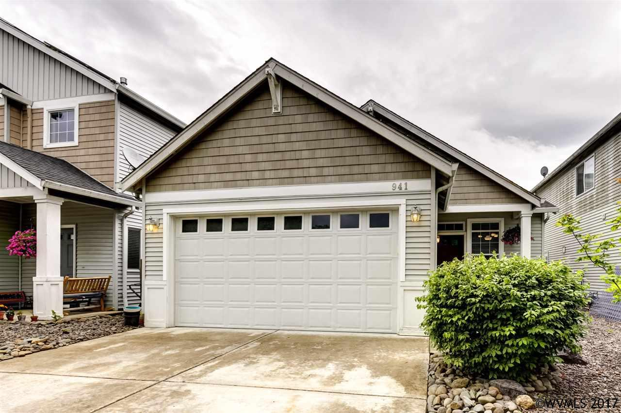 Photo of 941  Wild Rose Ct  Independence  OR