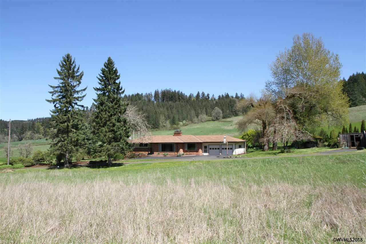 rickreall singles Single family home for sale in rickreall, or for $5,000,000 with 4 bedrooms and 2 full baths this 1,662 square foot home was built in 1975 on a lot size of 6010000 acre(s.