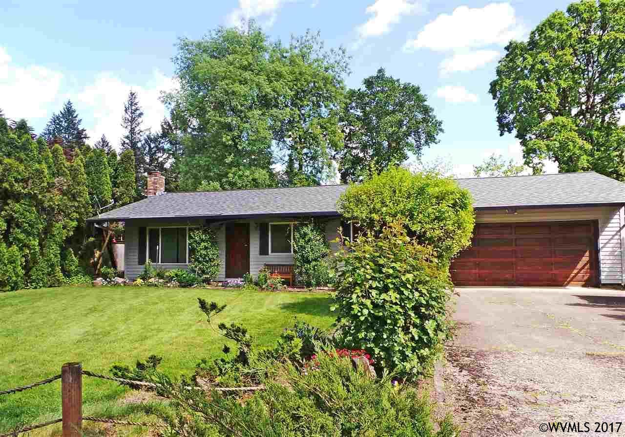 homes for sale in newberg real estate in newberg