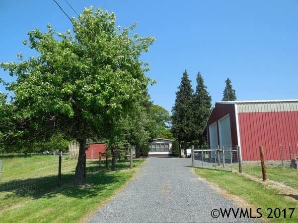 Photo of 38260  Courtney Creek Dr  Brownsville  OR