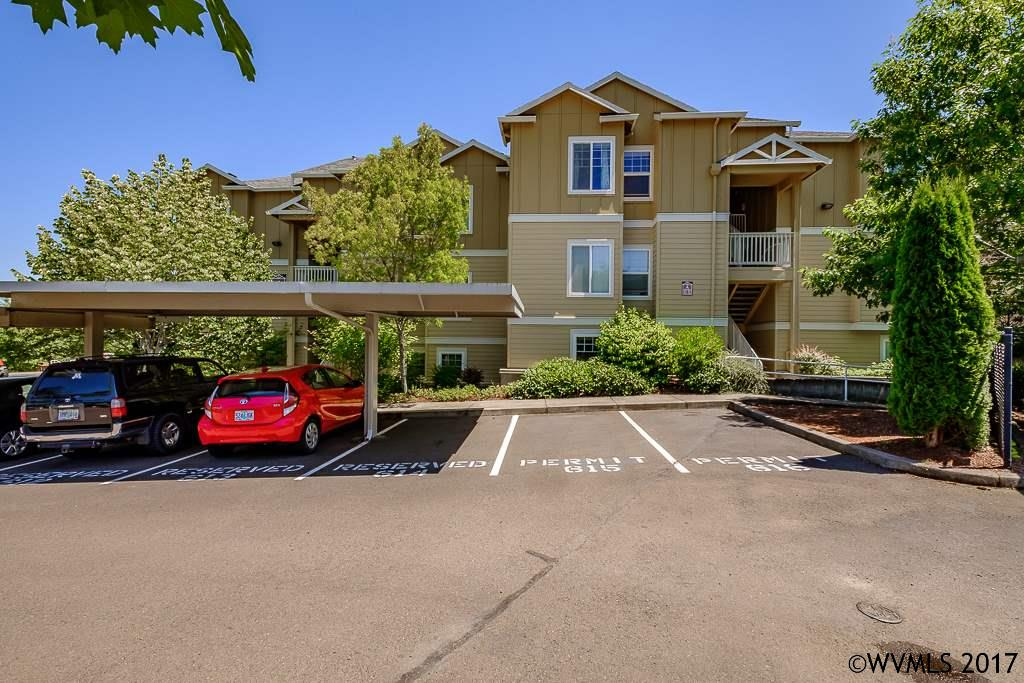 Photo of 6298 SW Grand Oaks A303 Dr  Corvallis  OR