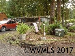 Photo of 54620  Cascade Trace Rd  Neskowin  OR